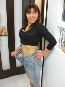里美アフター (1).JPG